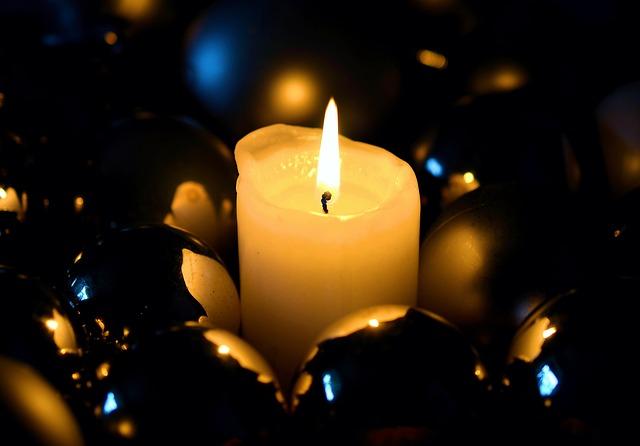 Alle Jahre wieder - das Drama Weihnachten - WORTKULTUREN