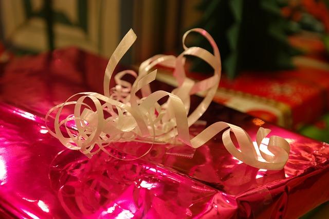 plastik freitag weihnachten auf plastikbergen wortkulturen. Black Bedroom Furniture Sets. Home Design Ideas