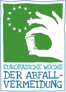EWWR_Logo_DE_Outlined_RGB