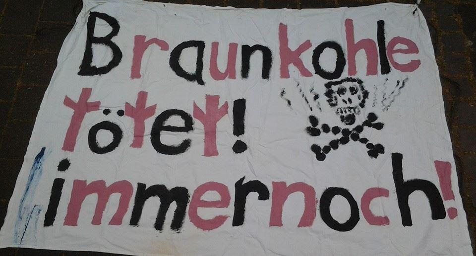 Hambachbahn