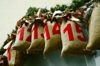 advent-calendar-1236036_640
